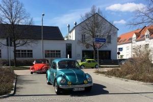 Fruehlingsausfahrt_-_05-38