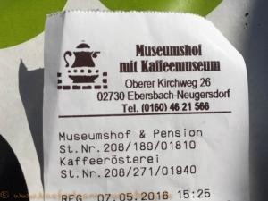 Oberlausitz_-_26-26