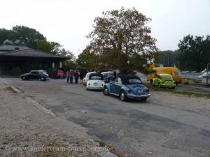 KTN-Karpfenfahrt2016_-_005-5