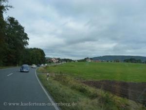 KTN-Karpfenfahrt2016_-_027-27