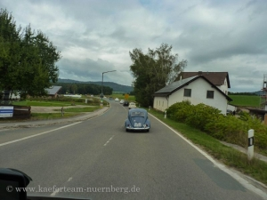 KTN-Karpfenfahrt2016_-_028-28