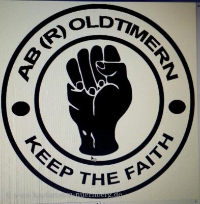 2014 - Ab(r)oldtimern