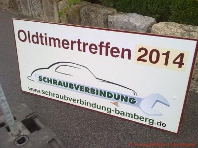 2014 - Schraubverbindung Bamberg