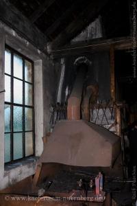 Eisenhammer_-_06-8
