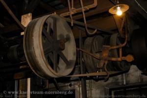 Eisenhammer_-_07-9