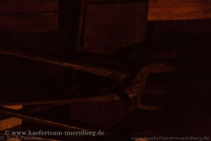 Eisenhammer_-_18-20