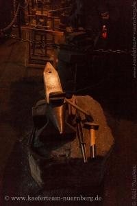 Eisenhammer_-_21-23