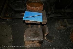 Eisenhammer_-_22-24