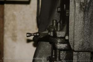 Eisenhammer_-_23-25