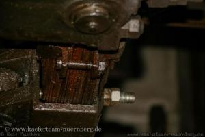 Eisenhammer_-_24-26