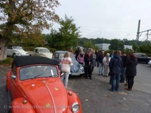 KTN-Karpfenfahrt2016_-_010-10