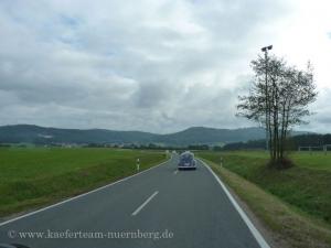 KTN-Karpfenfahrt2016_-_029-29