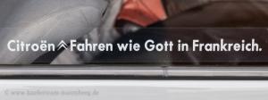 Obereisenheim-6192