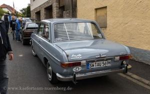 Obereisenheim-6216