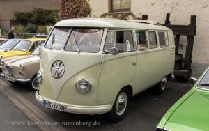 Obereisenheim-6227