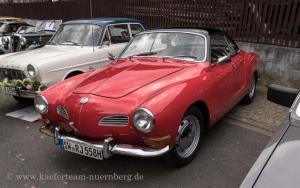 Obereisenheim-6245
