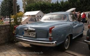 Obereisenheim-6263