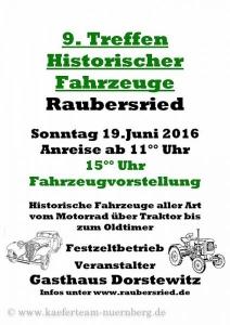 Raubersried_00-1