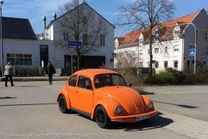 Fruehlingsausfahrt_-_03-36