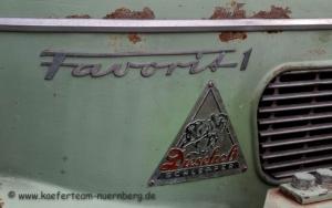 Unterulsenbach-5830