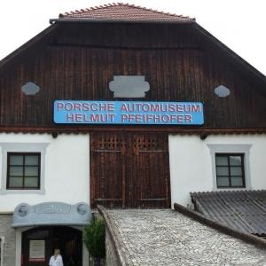 Porsche_Museum-043
