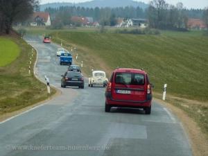 Fruehlingsausfahrt_-_35-35