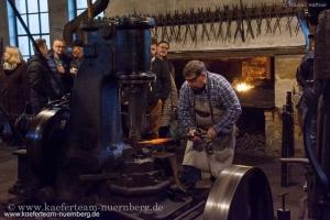 Eisenhammer_-16c-53