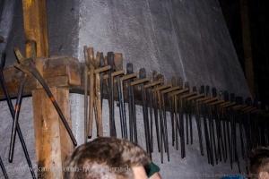 Eisenhammer_-_08-10