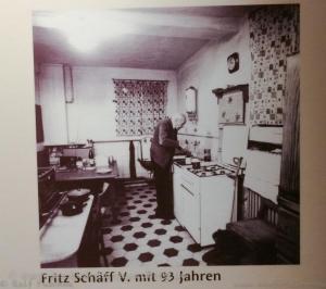 Eisenhammer_-_46-48