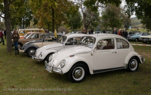 Obereisenheim-6149