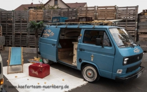 Obereisenheim-6234