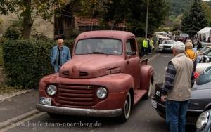 Obereisenheim-6250