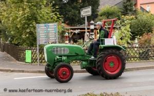Obereisenheim-6150