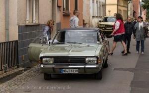 Obereisenheim-6205