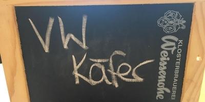 KaFa2018_00036
