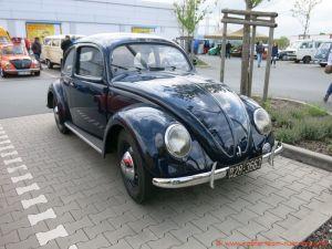 Bug_Hausen-11