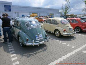 Bug_Hausen-13