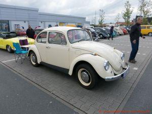 Bug_Hausen-17