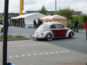 Bug_Hausen-19