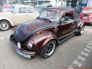 Bug_Hausen-32