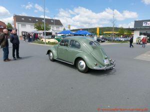 Bug_Hausen-37