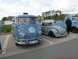 Bug_Hausen-4