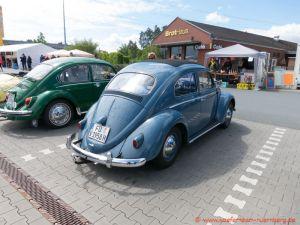 Bug_Hausen-40
