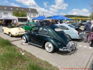 Bug_Hausen-42