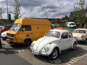 Bug_Hausen-53