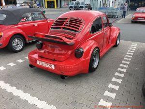 Bug_Hausen-54