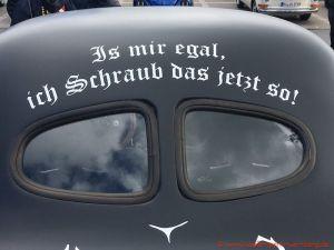 Bug_Hausen-59