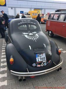 Bug_Hausen-61