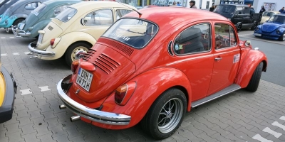 Bug_Hausen-12