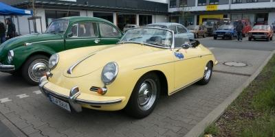 Bug_Hausen-20